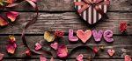 متن عاشقانه تولد | جملات و پیام های محبت آمیز برای تولد عشق